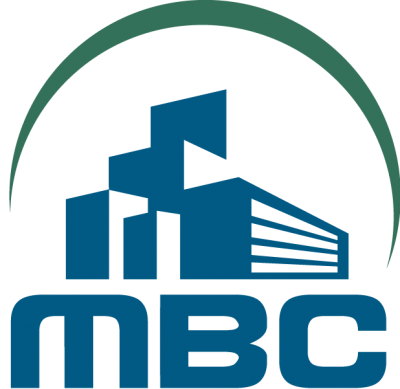 Michigan Business Connection Logo