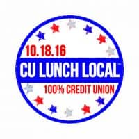 cu lunch local 2016 logo